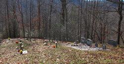 Coward Cemetery