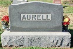 Mrs C. J. Aurell