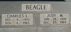 Charles L. Beagle