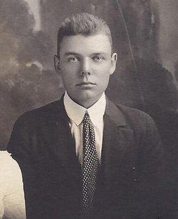Walter Petersdorf