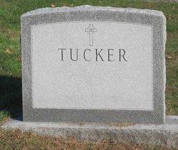 Myron Russell Tucker