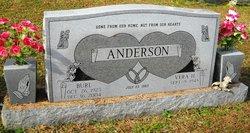 Burl Anderson