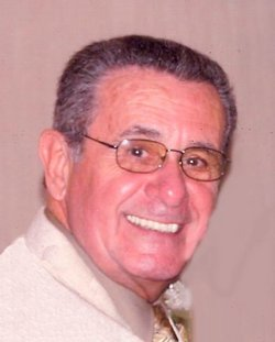 David P. Campolito