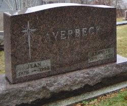 Jean <i>Rolandt</i> Averbeck