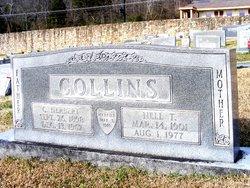 Clarence Herbert Collins