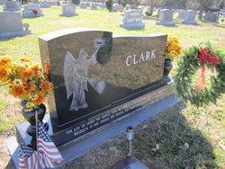 Sean Robert Clark