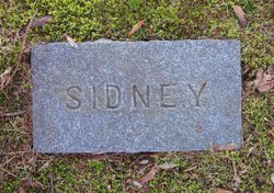Sidney E Rich