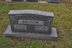 Johnnie Lake <i>Brown</i> Brunow