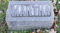 Martha J. Crumley