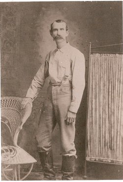 John Loony Bishop