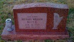 Richard William Hise