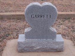 Janella Kay Garrett