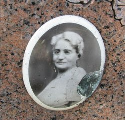 Sylvia Theresa Salvatrice <i>Pagano</i> Durso