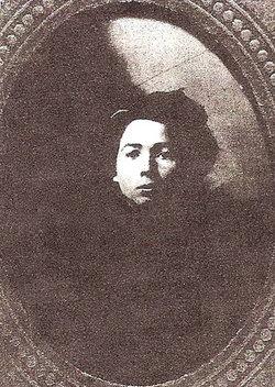 Matilda Jane Mattie <i>Duncan</i> Hunt