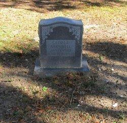 George Barnwell
