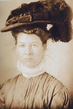 Anna Meely