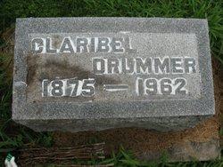 Clarabel <i>Marriott</i> Drummer
