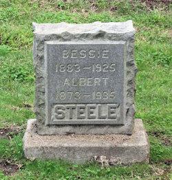 Bessie Steele
