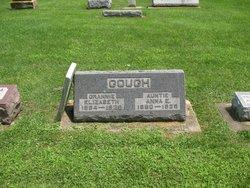 Anna E. Gough