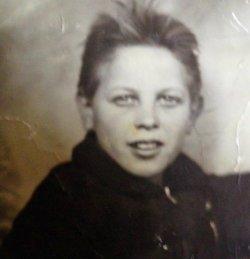 Billy Ray Smith