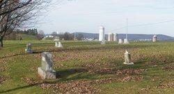 Danville Eastern Mennonite