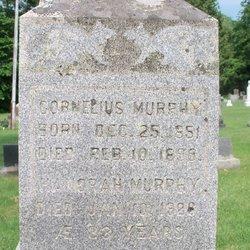 Honora Murphy