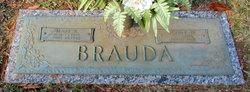 John Elmer Brauda, Jr