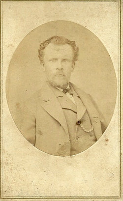 Lawrence Trustlove L.T. Dale