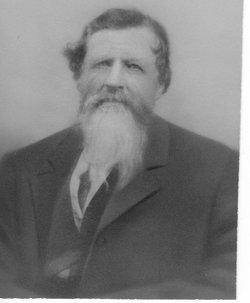 James Downen