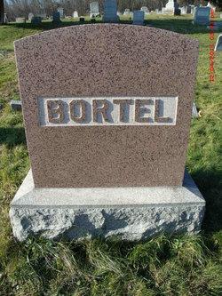 George Elmer Bortel