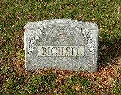Mabel <i>Bichsel</i> Clifford