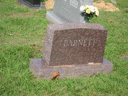 John A. Barnett