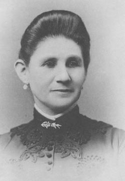 Maria Victoria <i>Dominguez</i> Carson