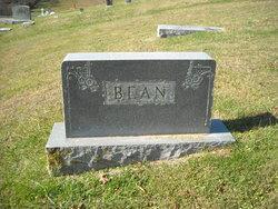 Alex P. Bean