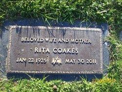 Rita S. Coakes