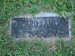 J. Ward Lamon