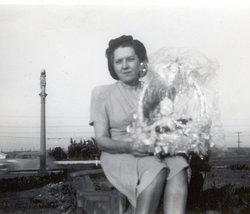 Ida Estelle <i>Eller</i> Dahl
