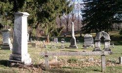 Stewarts Corners Cemetery