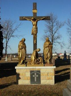 Saint Brendan's Catholic Cemetery