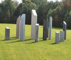 Friedhof Huels in Aachen