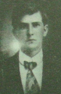 William F. Adam