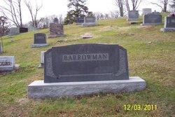 Aura Barrowman