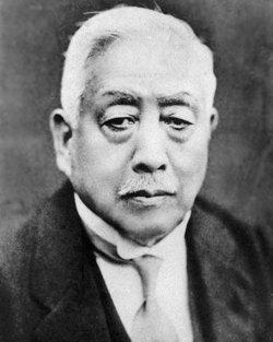 Makoto Sait�