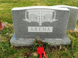 Molly Arena