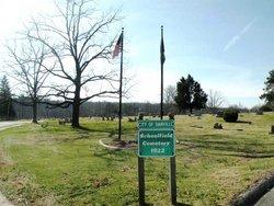 Schoolfield Cemetery