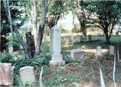 Gardner-Hinckley Family Cemetery