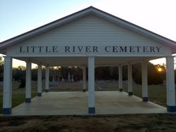 Little River Cemetery