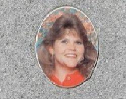 Debbie Ruth <i>Selman</i> French