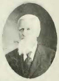Michael Secrest