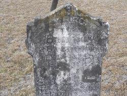 Gray Stock Graystock Roberts, Sr